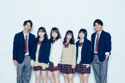 3月9日(土)@SHIBUYA109!恋ステバンド「Lilac」チケット手売り会が開催♡
