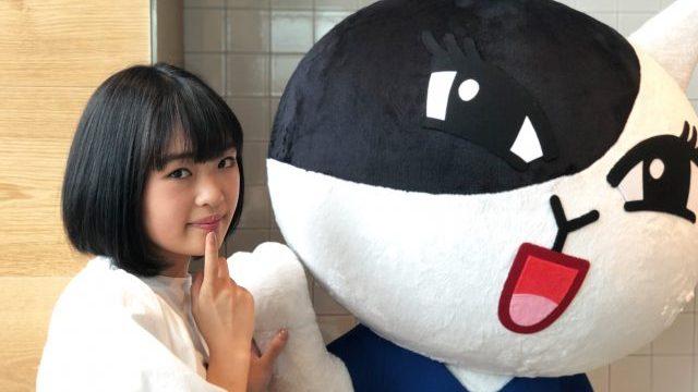 LINE LIVEオーディション優勝者りあさんへインタビュー!