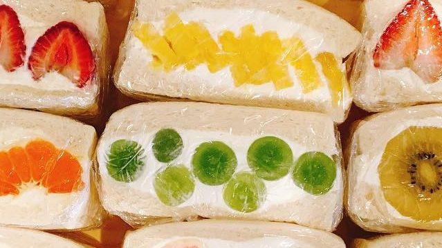見た目も味も神レベル♡一度は行きたいフォトジェニックなパン屋さん5選