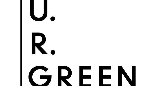 コールドプレスジュースの新ブランド【U.R.GREEN】をご紹介!♡