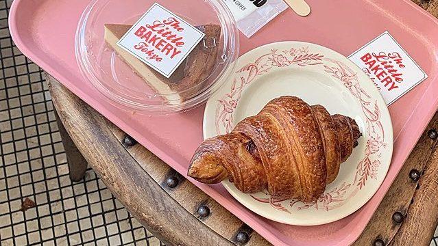くまさんにしっとり食パン?毎日食べても飽きない話題のパン4選