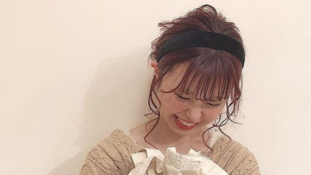 上品カワイイ♡特別な日の「カチューシャ」ヘアアレンジ3選