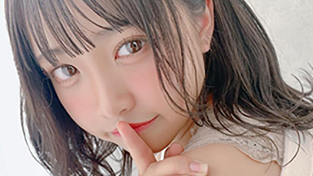 恋愛リアリティショーで話題♡向葵まるちゃんが17 Live+「チルナイト!」初の番組MCに抜擢