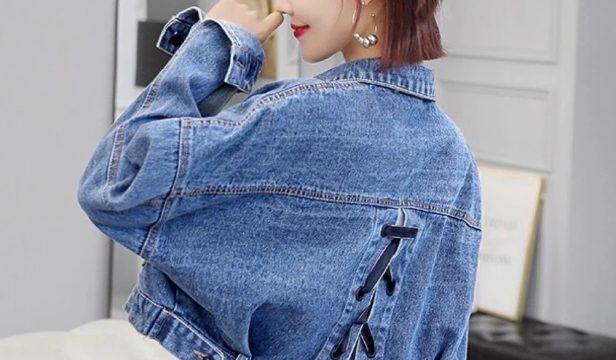 2020年秋♡トレンドのレディース秋服&ファッション小物で即今っぽ!
