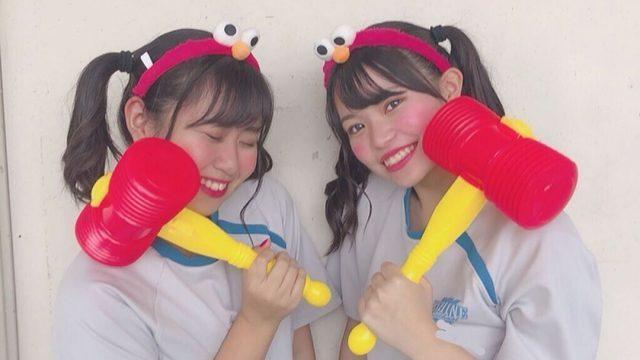 【ヘアアレンジ5選】体育祭でハチマキを使ったかわいい髪型☆カンタン!