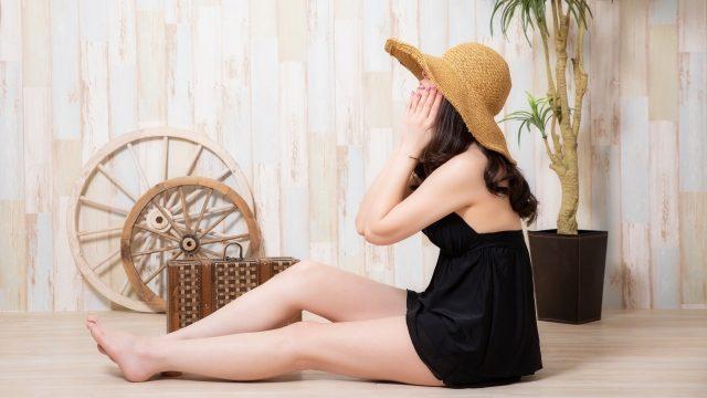 高身長&細い!憧れちゃう♡スタイルの良い女性芸能人10人【2020年】