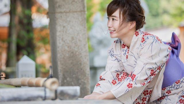 恋愛運アップ♡全国のパワースポット神社・自然でご利益もらおう【東日本編】