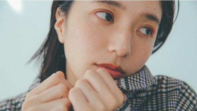 【niko and …】新プチプラコスメブランド「tiny tiny」が可愛い♡【ニコアンド】