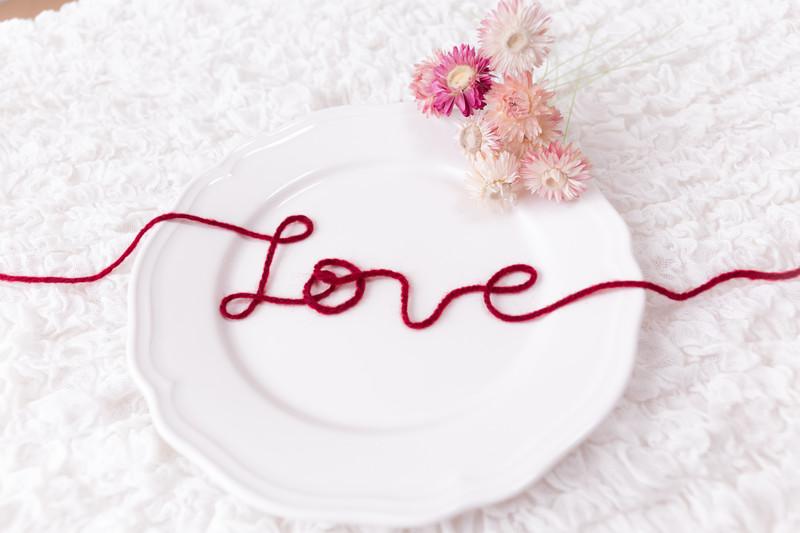 【運命の人に出会うには?】運命の恋♡をつかまえるコツと運命の人の特徴5つ