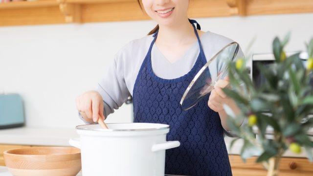 大豆イソフラボンだけじゃない!バストアップに効果的な食べ物や成分☆