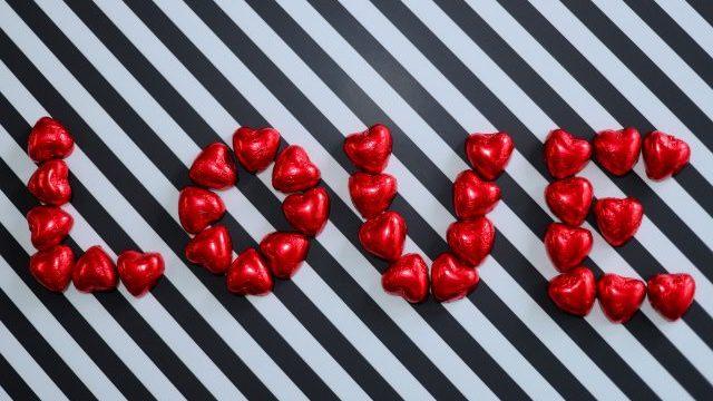 【彼氏】過度な恋心=依存?!好きな気持ちを抑える方法7つ【片思い】
