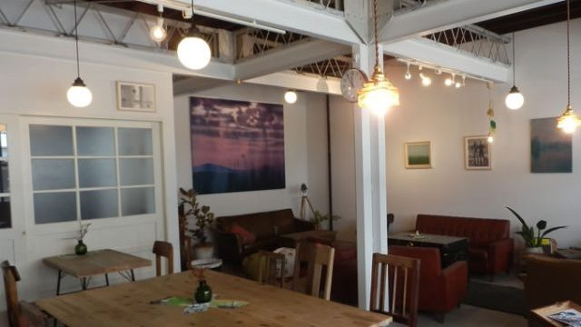 インスタ映えカフェの聖地♡清澄白河でフォトジェコーヒー屋巡り!