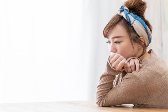 女の子がひとり時間を楽しむには?寂しがり屋を克服するメソッド