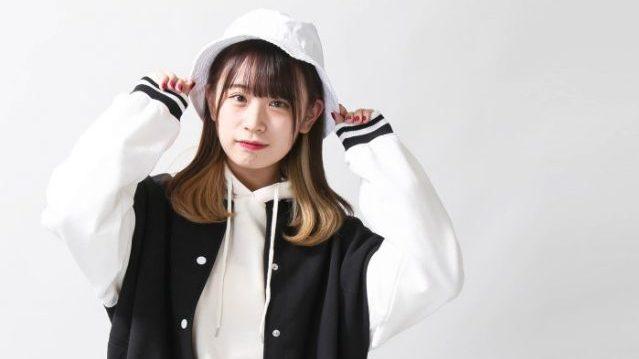 【レディース】2021年のトレンド☆春アウター10タイプ【ジャケット/コート】