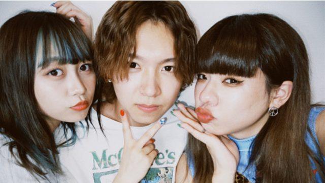 【とうあ&ゆら&こま】大人気YouTuber♡ウチら3姉妹のプロフィール&最新ニュース!
